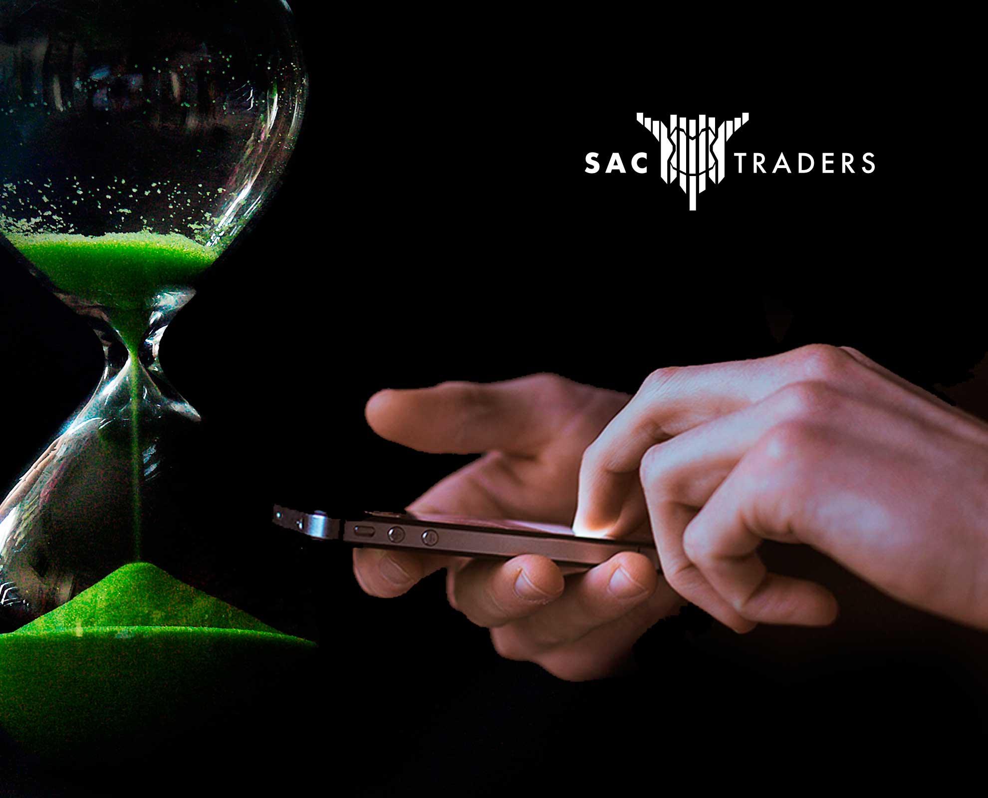 Curso_de_trading_gratuito_SAC_Traders