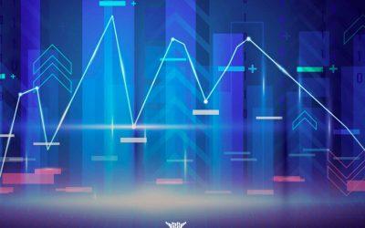 ¿Por qué es importante la volatilidad en el trading?