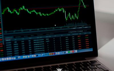 ¿Qué son los reportes económicos y para qué sirven en el trading?