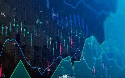 Las cuatro patas del trading