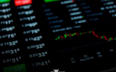 Los reportes de empleo en el trading