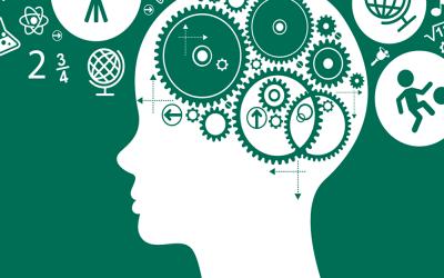 El psicotrading – La clave del éxito