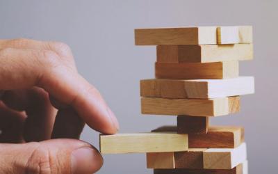 Elementos del control de riesgo en el trading